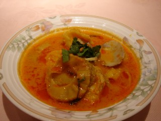 20050630curry1