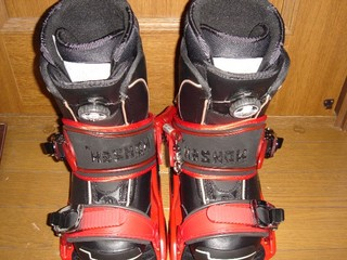 200511001