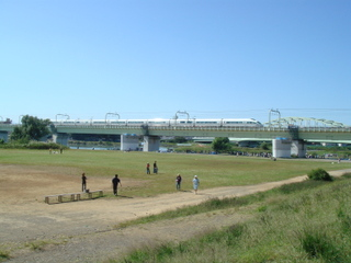 200610_004
