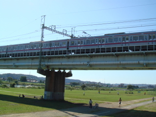 200610_006