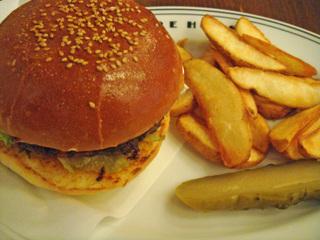 Firehousehamburger
