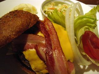 C4ubaconcheeseburger