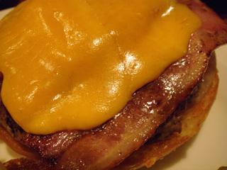 Fungobaconcheeseburger2