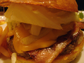 Fungobaconcheeseburger3