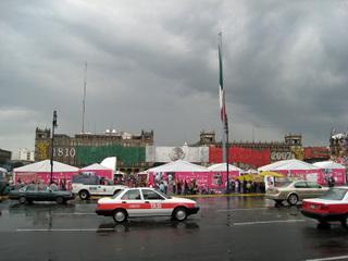 Mexico213