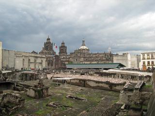 Mexico215