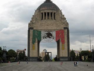 Mexico219