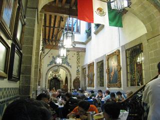 Mexico28