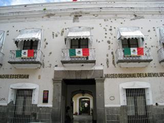 Mexico410
