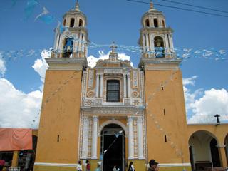 Mexico414