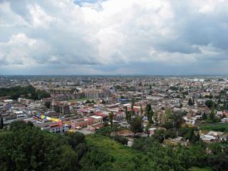Mexico415