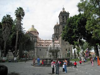 Mexico42