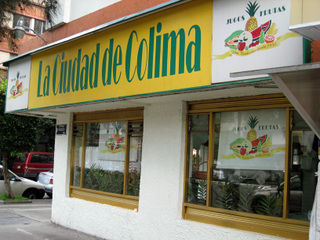 Mexico2007603