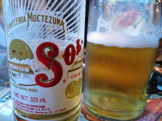 Mexico2007610