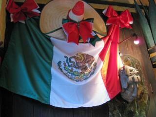 Mexico2007620