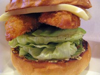 Gorosfishburger2