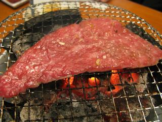 Kunimoto5
