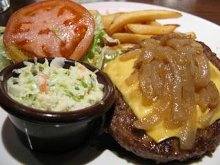 Outbackscheeseburger