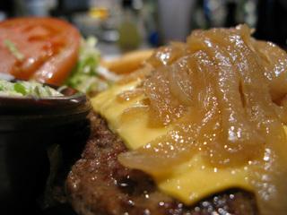 Outbackscheeseburger2