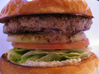 Gorosplainburger2