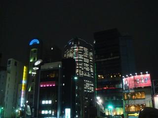 200704014