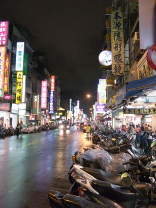 Taiwan1_6
