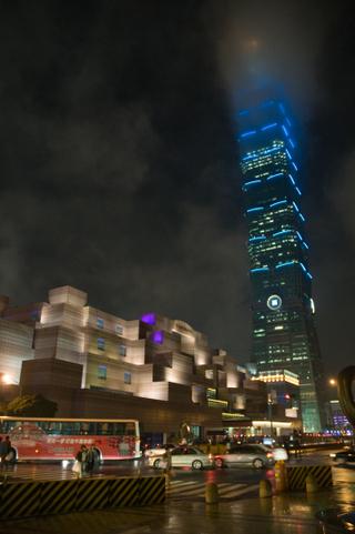 Taiwan1_7