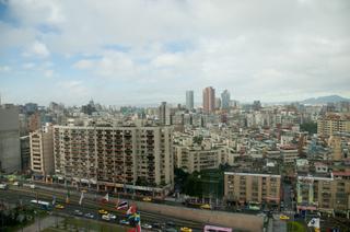 Taiwan2_1
