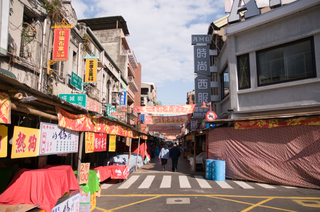 Taiwan3_1