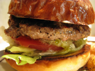 Greatburger2_3