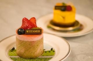 Wittamer1