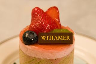 Wittamer3
