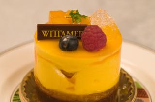 Wittamer4