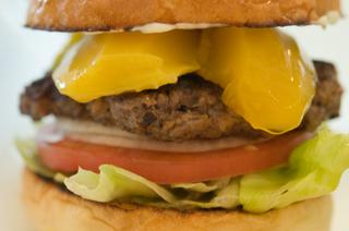 Mangoburger2