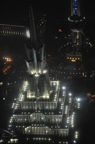 Shanghaihills3