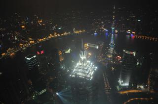 Shanghaihills4