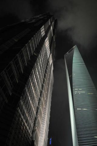 Shanghaihills7