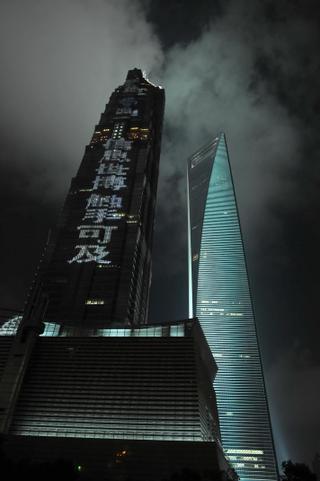 Shanghaihills9