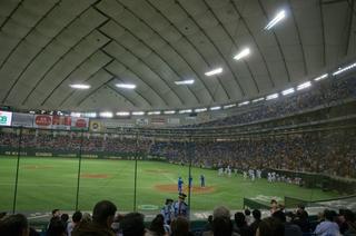 Tokyodome1