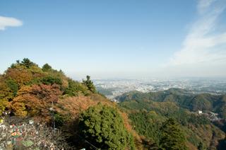 Takaosan02