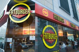 Fatburger1