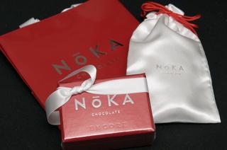 Noka1