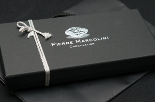 Pierremarcolini1
