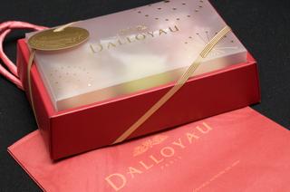 Dalloyau1