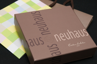 Neuhaus2