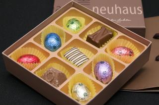 Neuhaus3