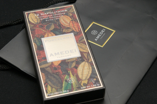 Amedei2