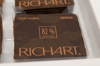 Richart5