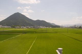 Ensei200901