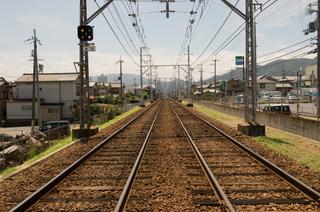 Ensei200902